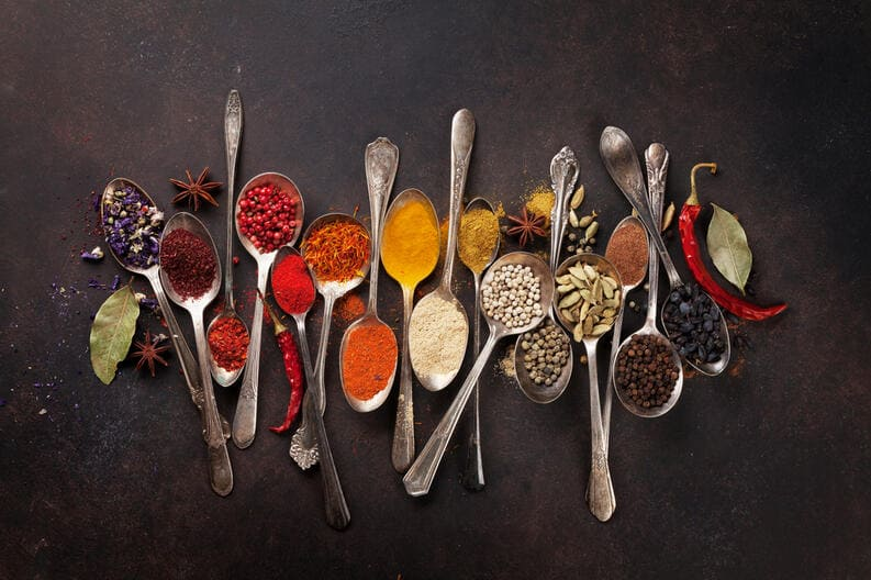 conservar alimentos - conservacion de alimentos - mantiene sabor y aroma