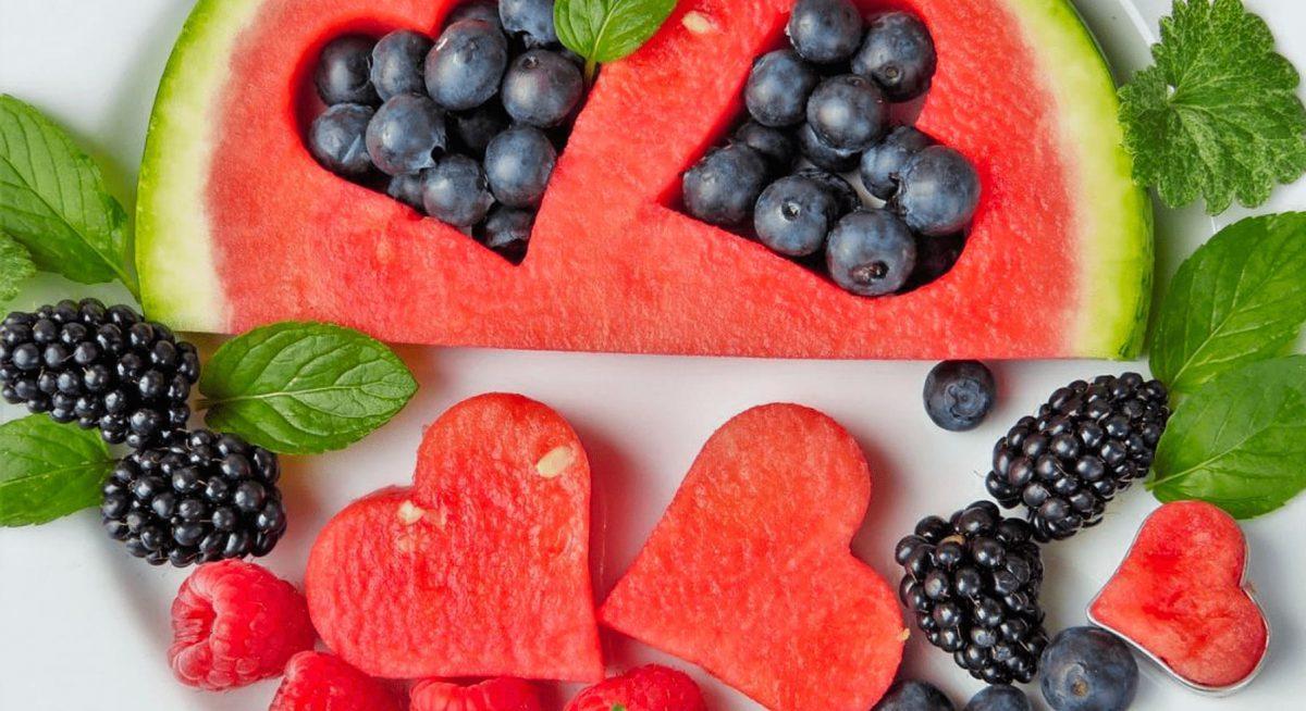 Conservar alimentos - Los productos que nunca debes meter en la nevera