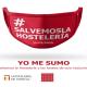 apoyo a hosteleria - ayudas covid19