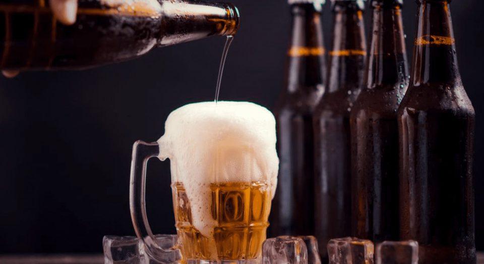 Poowercool te ayuda a vender más - enfriar-bebidas | cerveza-muy-fria-verano-dias bochornosos