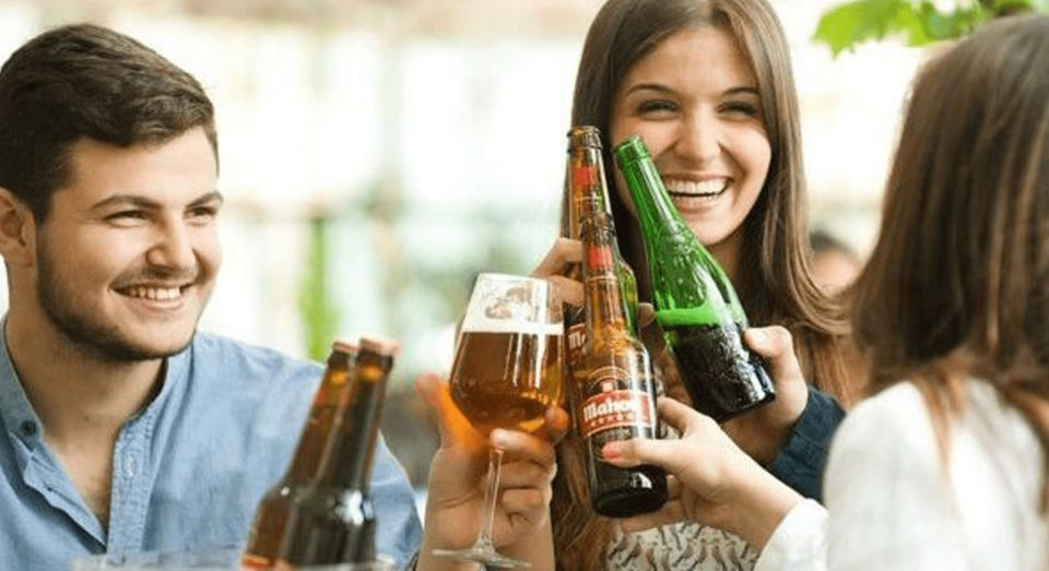 beneficios cerveza salud