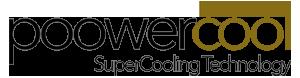 logo-poowercool3
