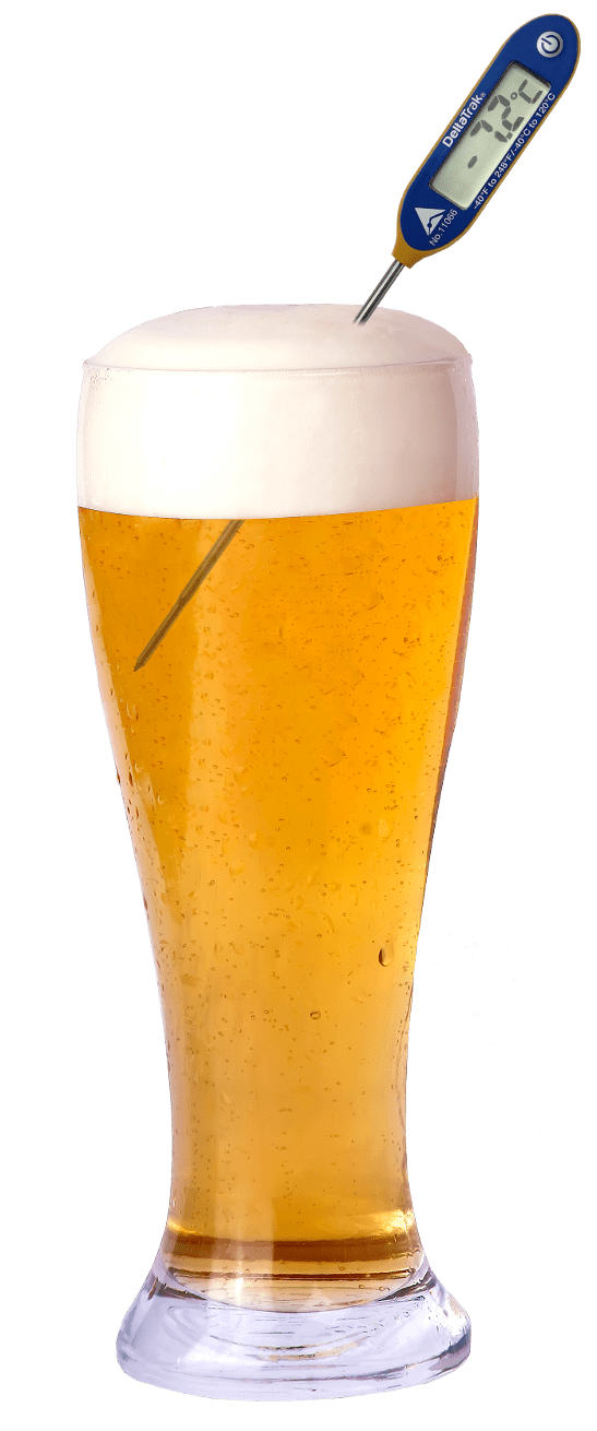 neveras-industriales-wondercool-cerveza-con-termometro-3