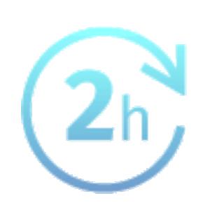 poowercool 2h icono