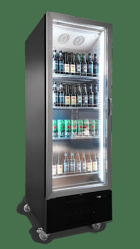 poowercool-bebidas-72