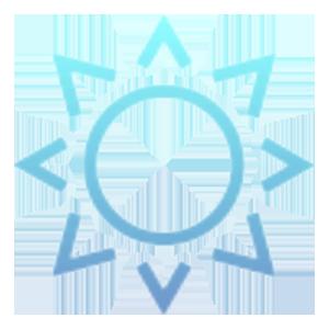 poowercool sol icon0