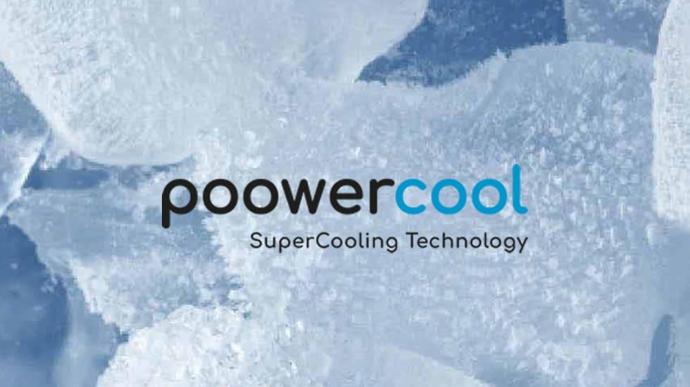 poowercool-supercooling-sobre-enfriamiento-enfriar-sin-congelar